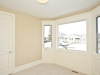 3212 25th Street SW - Stephens Fine Homes
