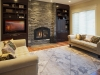 Calgary Custom Home Builder - Stephens Fine Homes