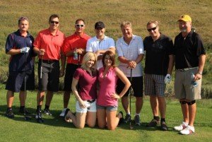 Flames Chrity Golf 300x201 PARTNERS & FRIENDS