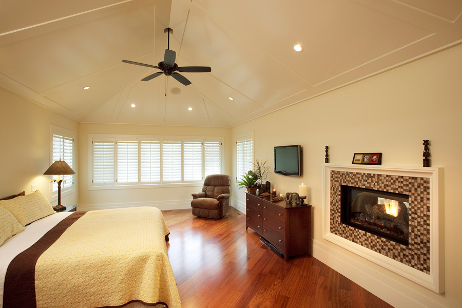 master bedrooms stephens fine homes best builders ltd contemporary bedroom vancouver