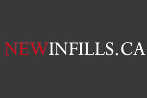 NewInfills.ca Thumbnail PARTNERS & FRIENDS