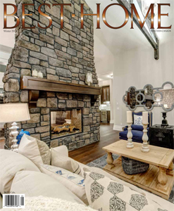 Winter 2013 1 Thumbnail BEST HOME MAGAZINE – WINTER 2013